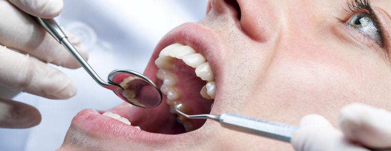 Odontologie My Dent