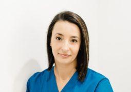 Medic Endodont MyDent