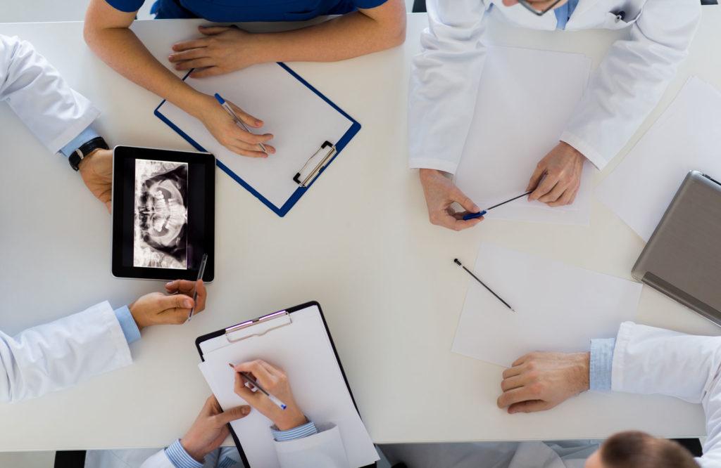sedinta-intocmire-plan-tratament